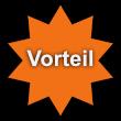 vorteil